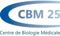 CBM25 - Bonne année 2019