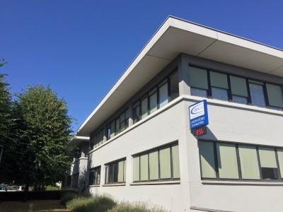 Besançon - Laboratoire de Planoise - Polyclinique