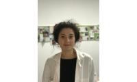 Nouveau médecin biologiste spécialisé en Biologie de la Reproduction : Dr Elodie Caire-Tetauru