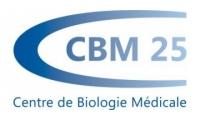 index égalité 2020 société CBM25