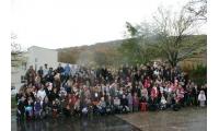 25 ème Anniversaire du centre d\'AMP de la Polyclinique de Franche-Comté (PFC)