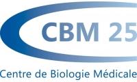 Microbiologie : avancée technologique majeure