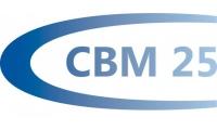 Le dosage de la vancomycine est maintenant réalisé à CBM25