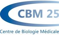 Votre Serveur de Résultats CBM25