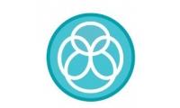 Prise de RDV de spermiologie en ligne