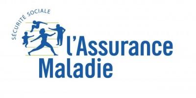 Bilan martial : modifications du remboursement par l'Assurance Maladie