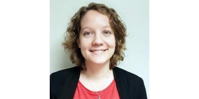 Nouveau médecin biologiste spécialisé en Biologie de la Reproduction : Dr Elodie Valot-Martin