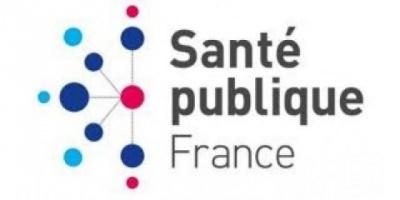 Surveillance de la résistance bactérienne aux antibiotiques en soins de ville et en établissements pour personnes âgées