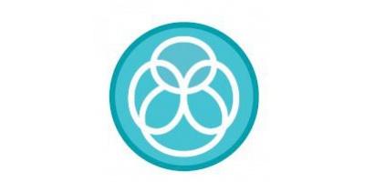 Centre de PMA de la Polyclinique de Franche-Comté  : nouveau site internet