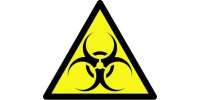 Un nouveau point de collecte pour vos déchets d'Activités de Soins à Risques Infectieux