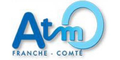 ATMO : Les particules atmosphériques : un polluant hivernal invisible à l\'œil nu